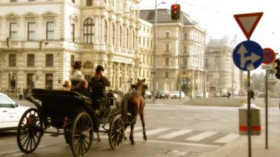 Wien4